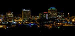 Downtown Colorado
