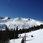 Berwisata ke Breckenridge Ski Resort, Colorado